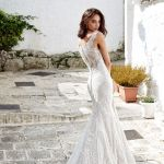Wedding Dresses Frisco Tx 158 Best Eddy K Dreams Images On Pinterest