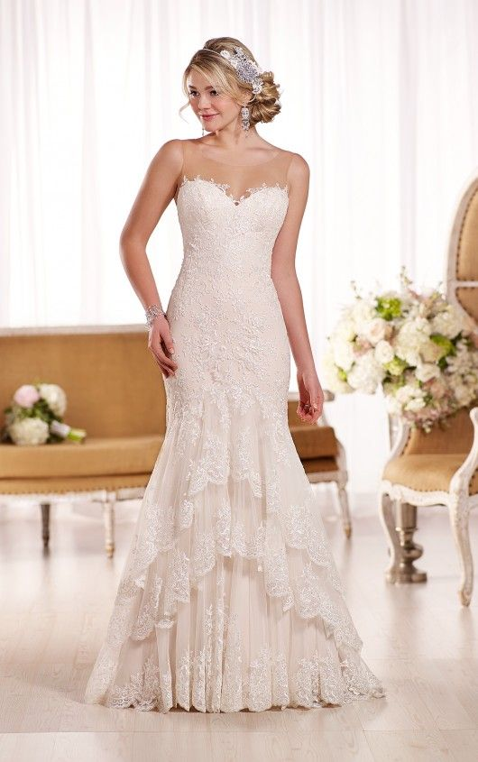 Wedding Dresses Gold Coast Shops