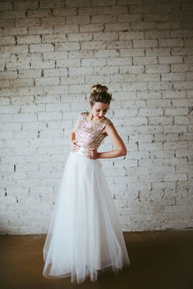 Wedding Dresses Lakeland Fl
